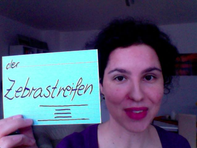 (Видео на немски) 5 интересни и автентични немски думи