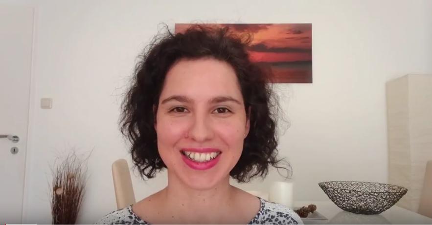 (Видео на немски) Как ще научиш немски успешно