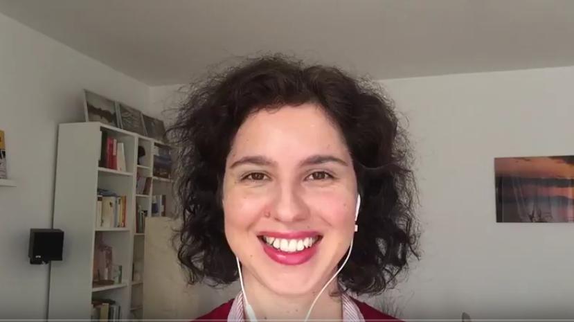 (Video) Bist Du im richtigen Deutschkurs?