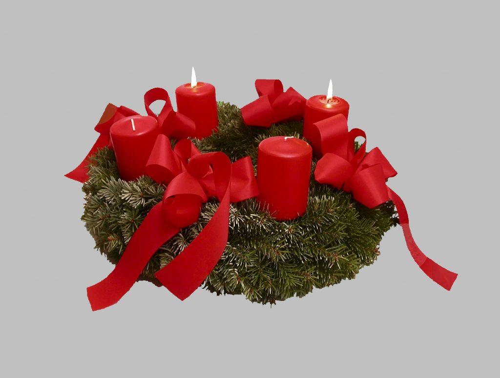 video r ucherm nnchen und co weihnachtsspecial www. Black Bedroom Furniture Sets. Home Design Ideas
