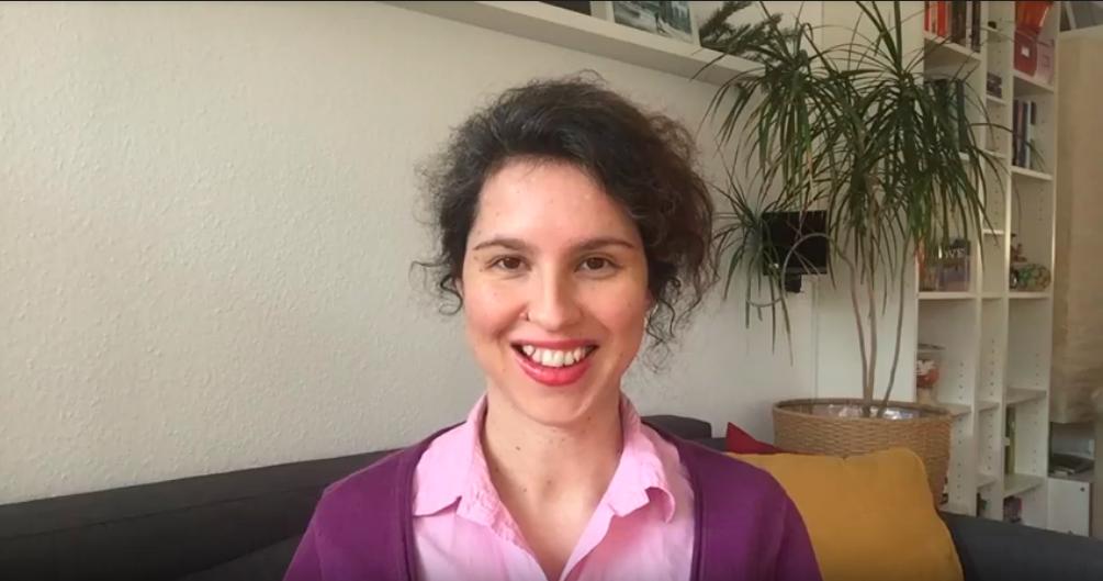 Deutsch lernen in Deiner Heimat – was tun, wenn keiner Deutsch spricht